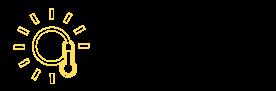 Meteo Pomorze